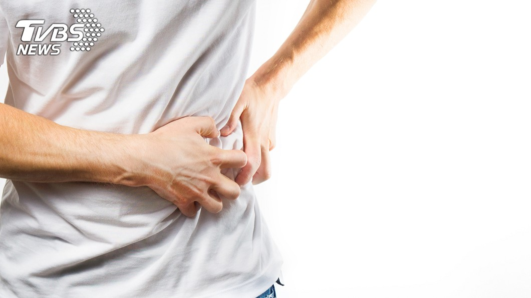 7種食物超傷腎,《HEALTH&HUMAN》建議請適量攝取。示意圖/TVBS 7種食物超傷腎 竟包含這兩種健康食材!