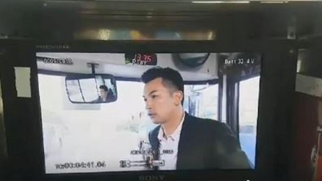 圖/翻攝自微伊正臉書