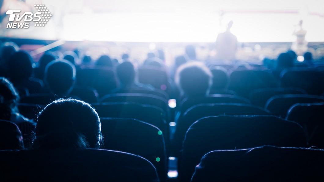 示意圖/TVBS 看3小時《復仇者4》免憋尿 進戲院前別忘了注意這些事