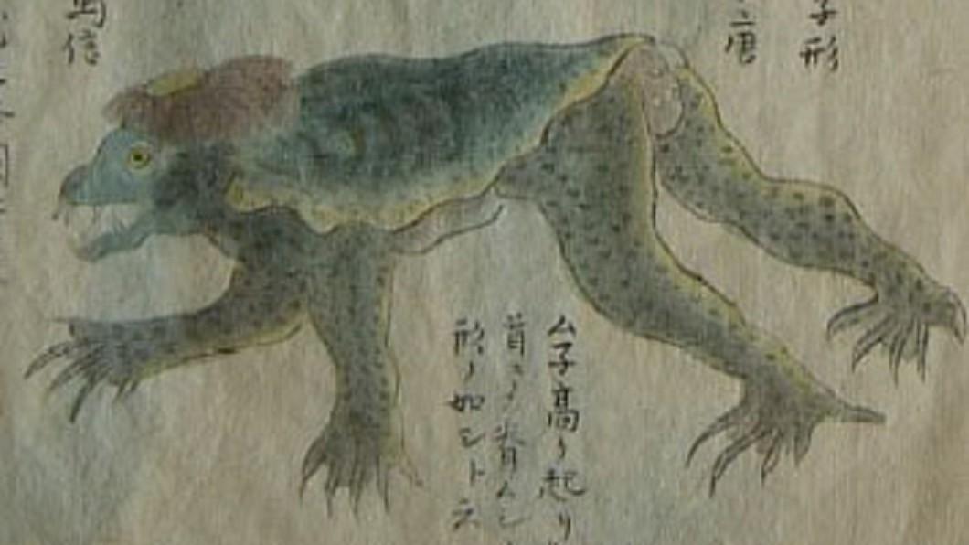 圖/翻攝自 維基百科