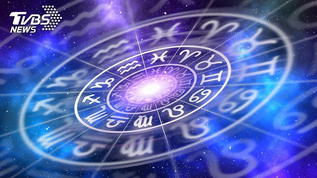 示意圖。圖/ShutterStock 【寶靈占星塔羅12/31-1/4】雙子工作當心被利用