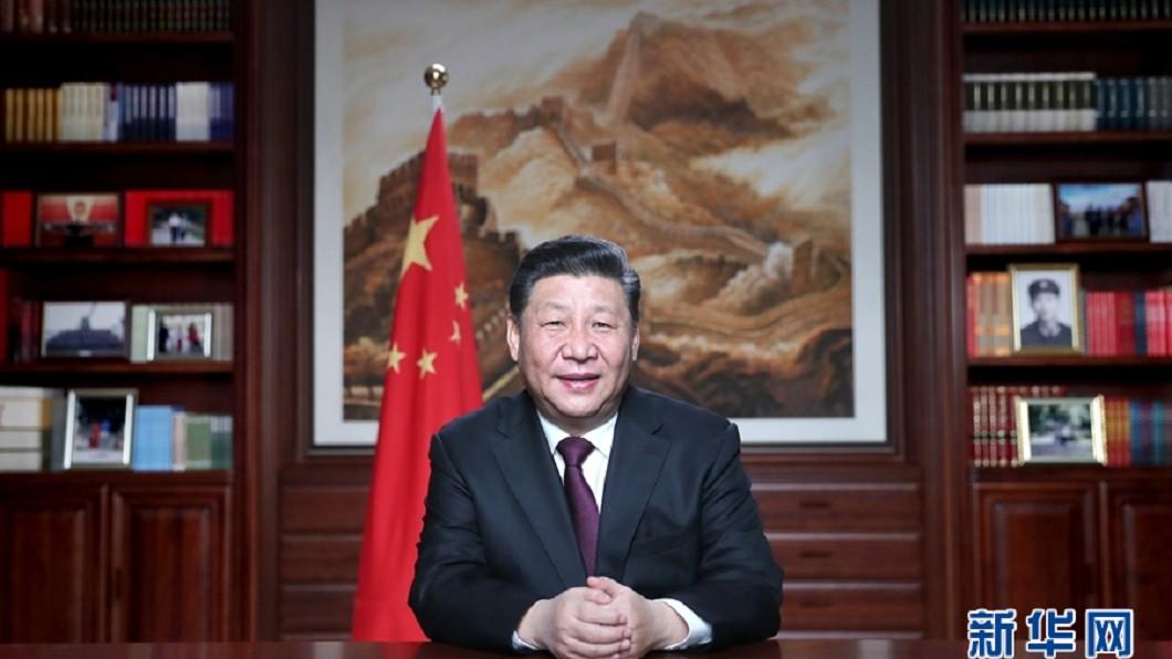 圖/翻攝自新華網