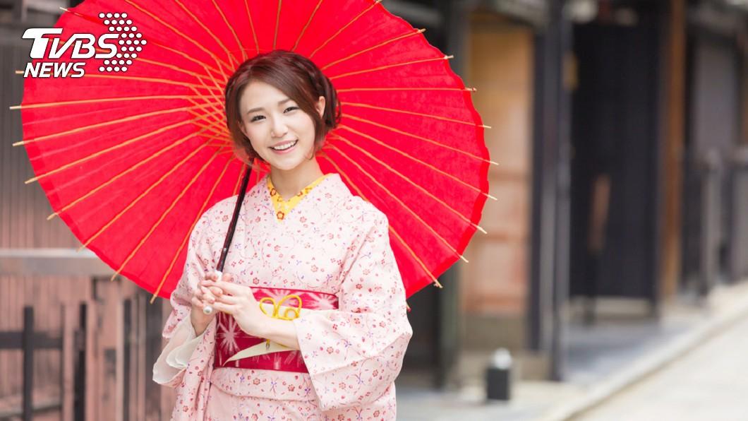日本1月7日起將徵「出國稅」。示意圖/TVBS 遊日注意!日本下週開徵「出國稅」 這8種人可免徵