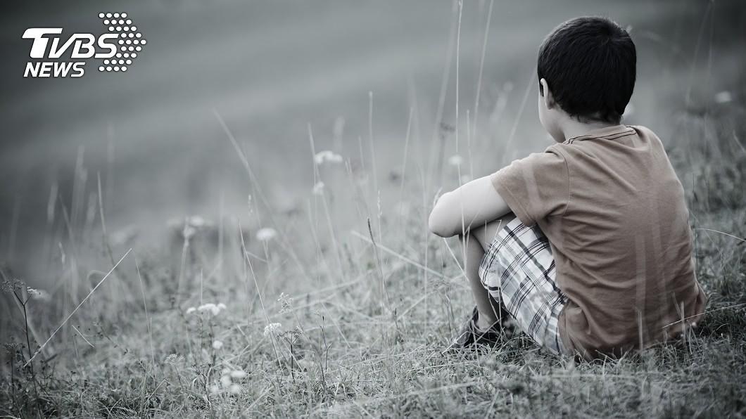 圖/TVBS資料照 遭繼父打斷骨強灌藥虐死 男童夜夜託夢:媽我肚子餓