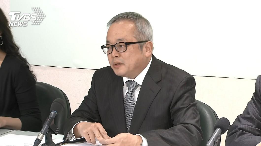 圖/TVBS 386億紅利怎麼分? 行政院:絕對不會直接發錢