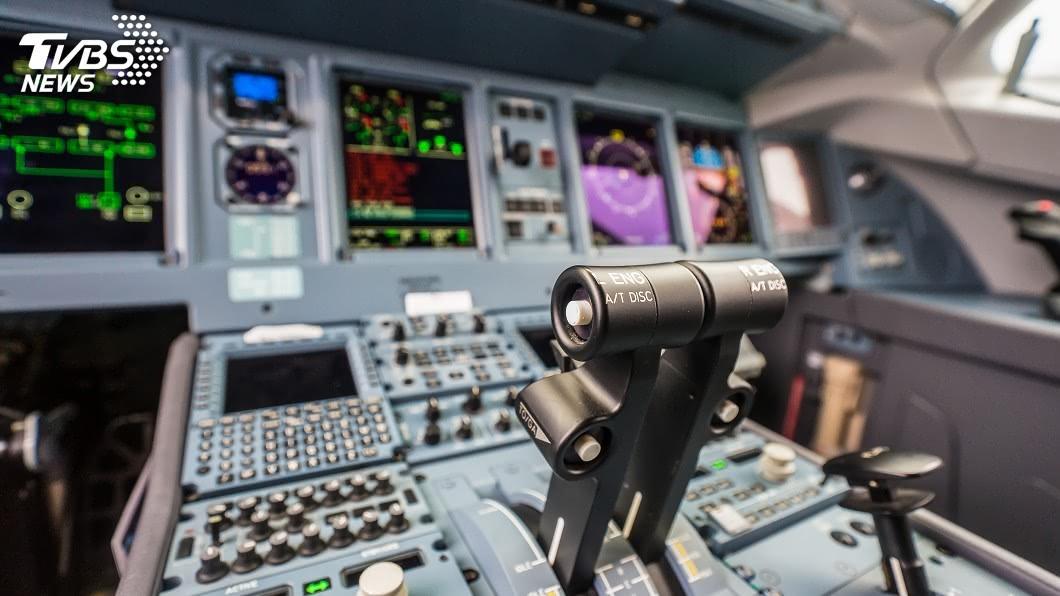 示意圖/TVBS 疲勞航班誰說了算? 飛安會建議疲勞生物系統檢視