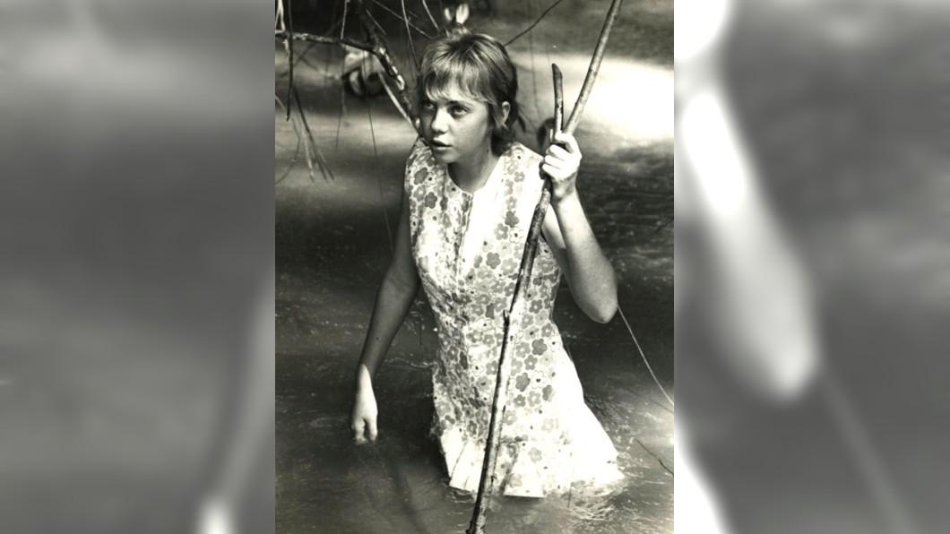 圖/翻攝自www.mdig.com.br 飛機遇雷空中解體 17歲斷骨少女穿越亞馬遜求生