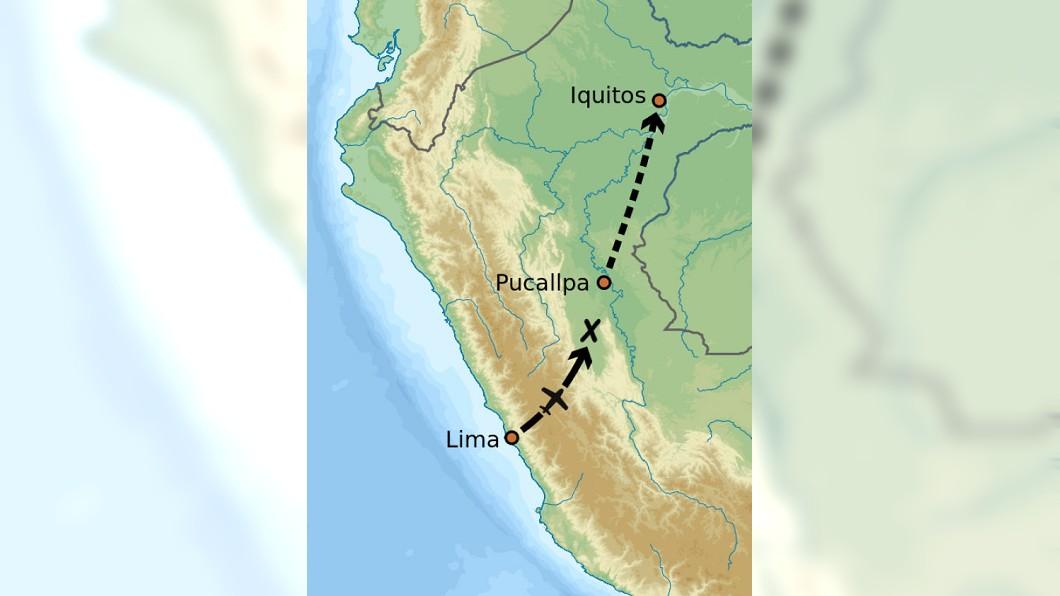 圖/翻攝自www.mdig.com.br