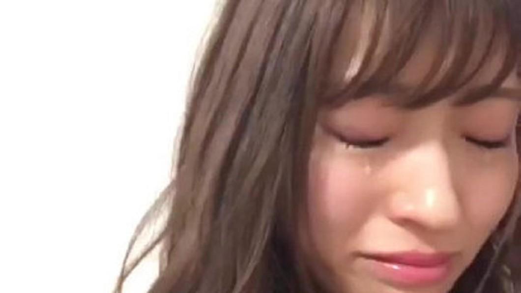 圖/翻攝自視角日本微博