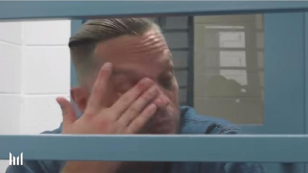 美國一名死刑犯11年來2度延遲執行死刑,他最後受不了在牢房內上吊身亡。(圖/翻攝自YouTube) 11年前被判死刑…2度遭延遲執行 他煎熬牢房上吊亡