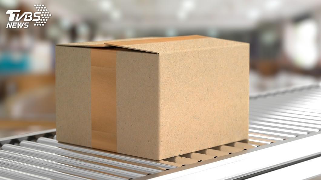 (示意圖/shutterstock達志影像) 紙箱裝「爺爺頭顱」!70歲翁失蹤1年 孫女收包裹嚇壞