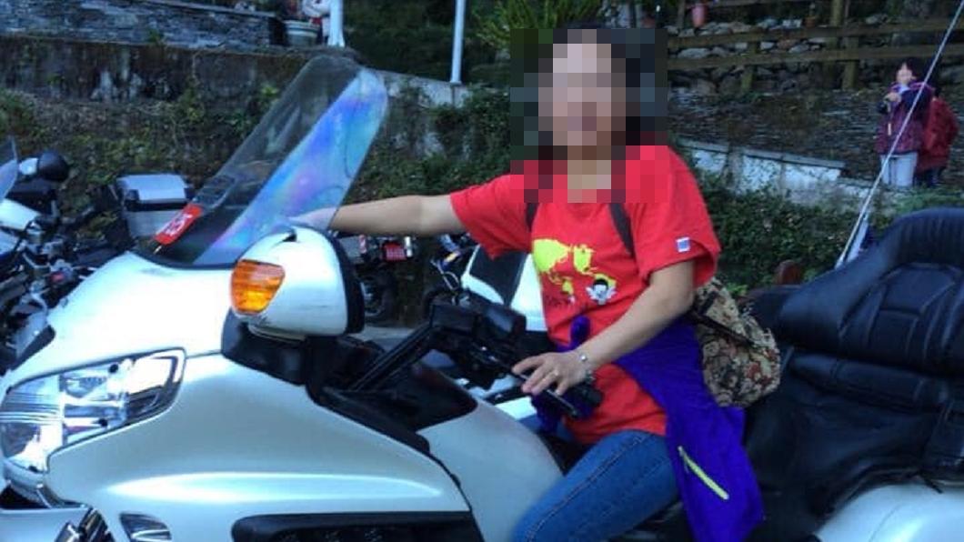 一名媽媽在臉書發文控訴兒子遭保母虐打,雖社會局將其執照撤銷,但卻遲遲等不到對方一個道歉。圖/翻攝自爆料公社