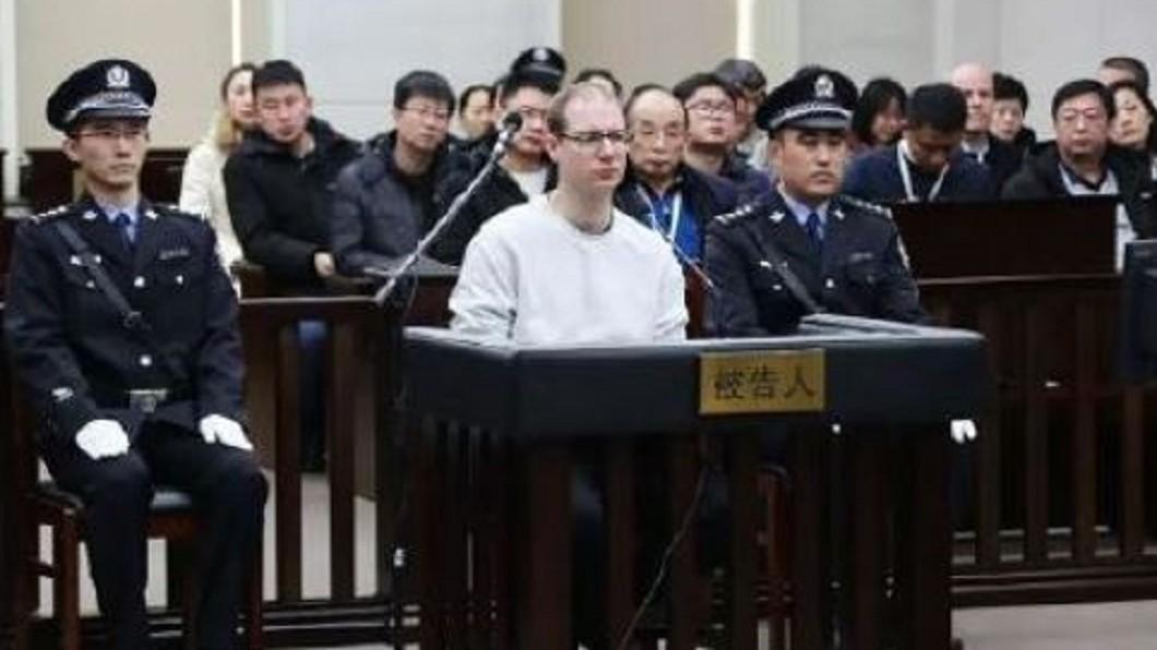 圖/翻攝自华尔街日报中文网 微博