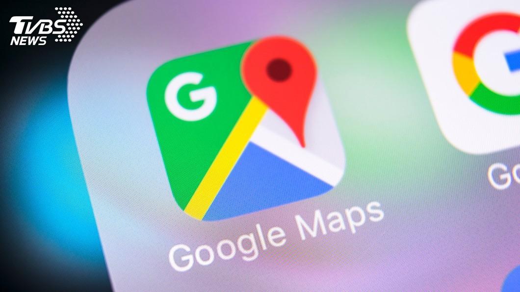 示意圖/TVBS 澳內陸旅遊業怨地圖讓人進不來 Google承諾調查