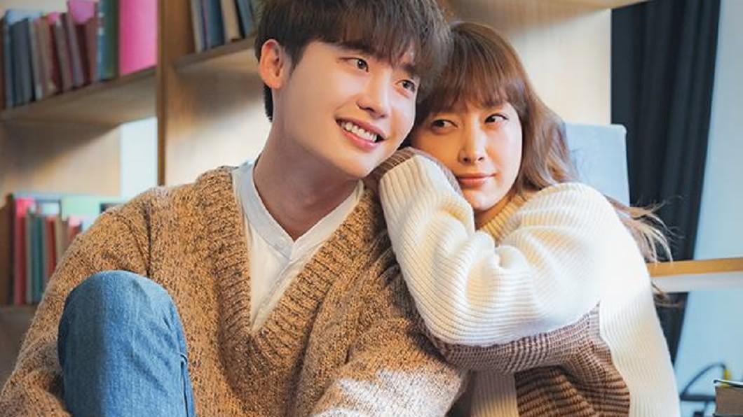 圖/翻攝自tvN Drama臉書