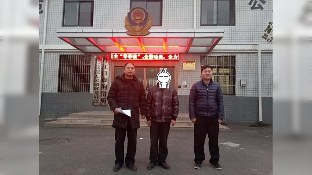 圖/澎湃新聞
