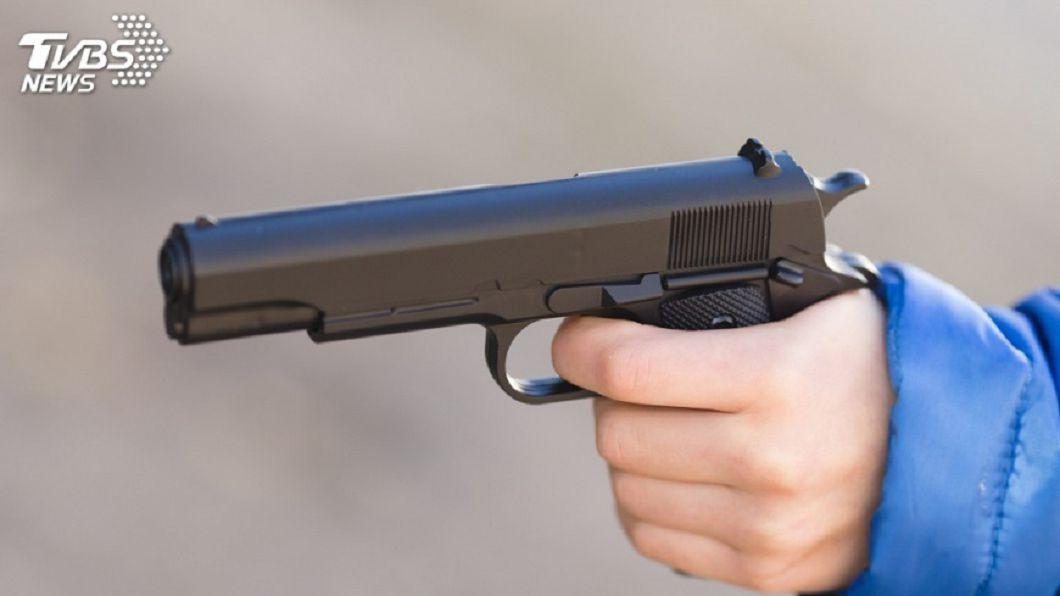 示意圖/TVBS 台商跨海買兇 殺手近距離槍決大陸生技老闆