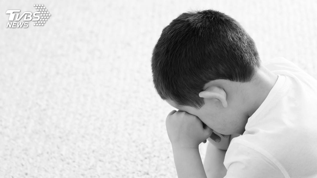 示意圖/TVBS 虐童事件頻傳 教長潘文忠籲教師:再雞婆一點