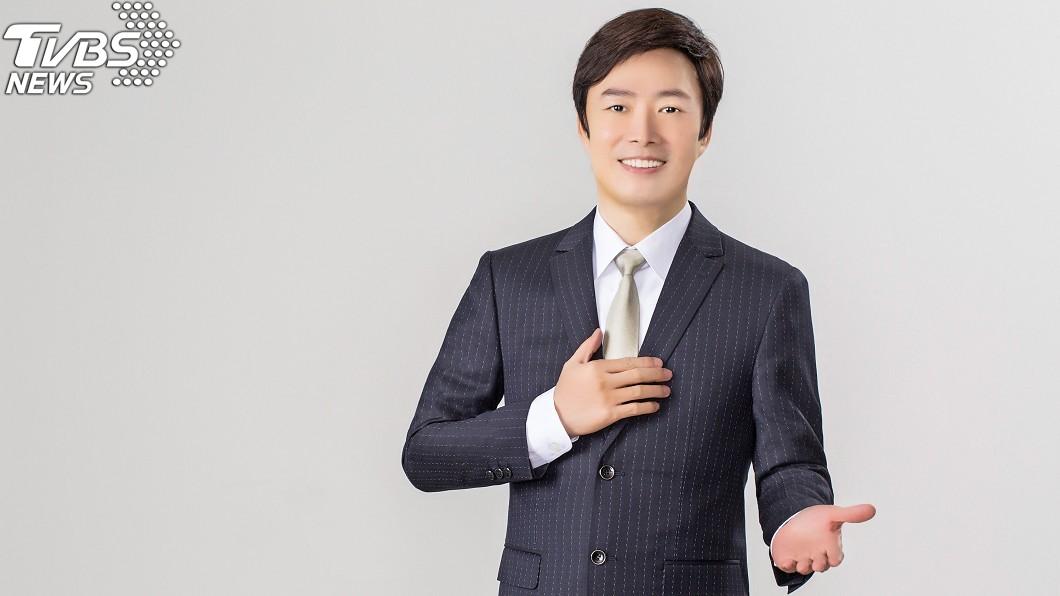 圖/中央社 演藝圈地王!費玉清傳「忠孝東路1段買到7段」插滿房