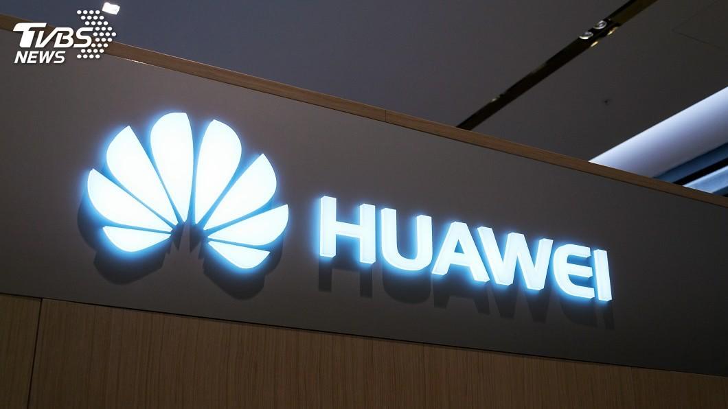 示意圖/TVBS 華為2020年擴大在韓採購 5G基地台成長逾倍