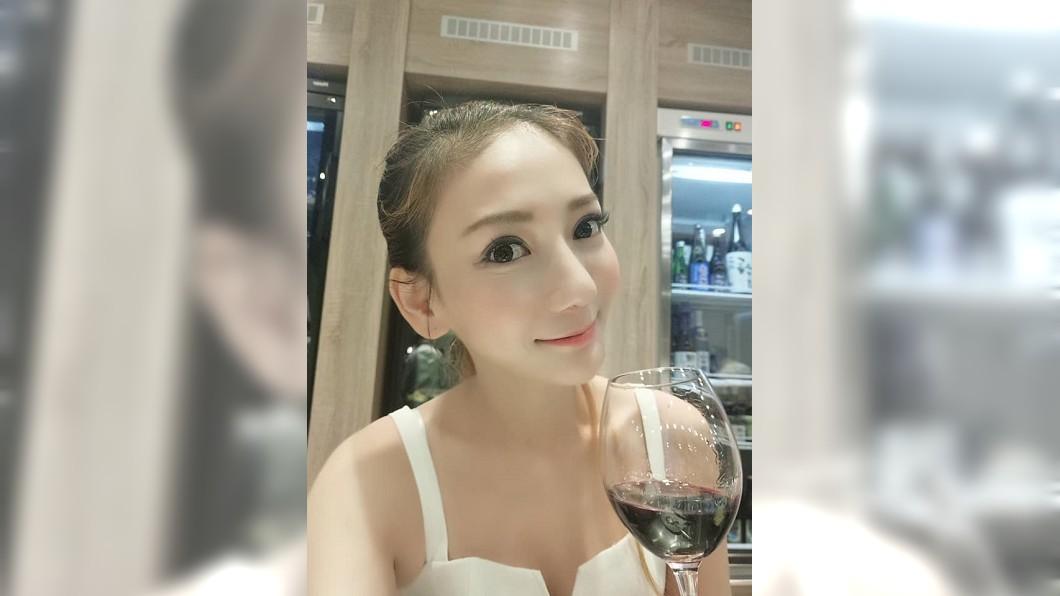 圖/翻攝自劉依函臉書