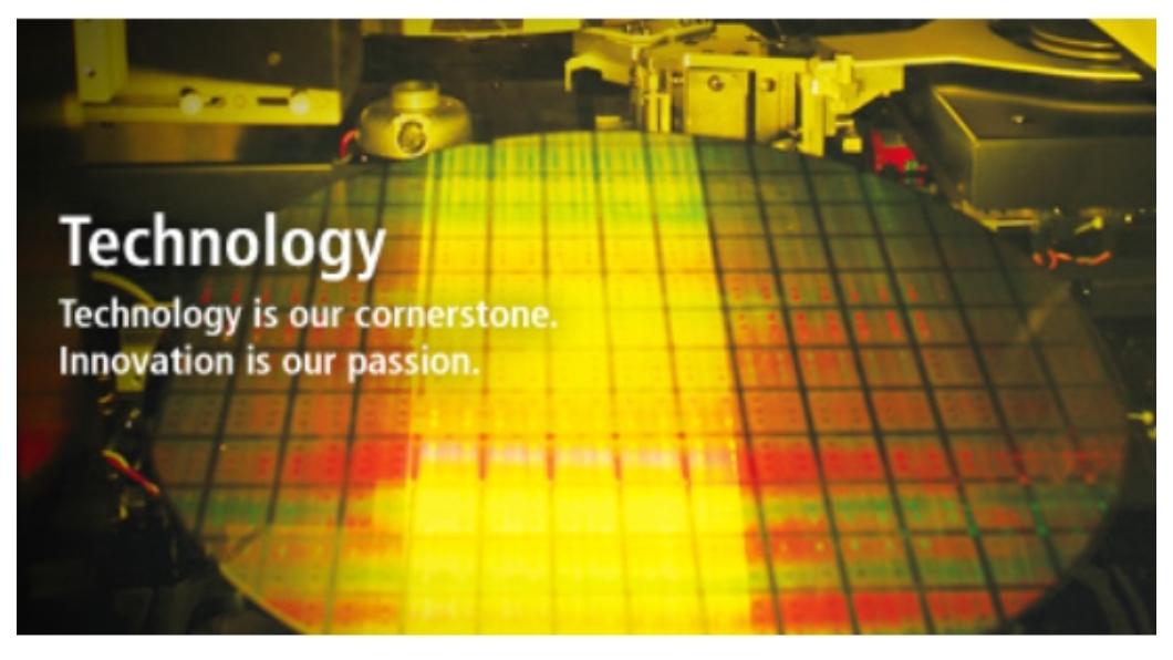 晶圓產製過程每天都會有大量的生產設計製程管理的量測報告(SQC),電腦系統早已設置了眾多「關鍵參數」,任何因供應商供應材料,造成晶圓在厚度、顯影或顏色上的偏差,電腦參數數字當天必會出現大量數據「警告」,專家認為,如此大批瑕疵晶圓的警告數據,台積電內部竟未及早發現,相當少見。   圖/台積電官網