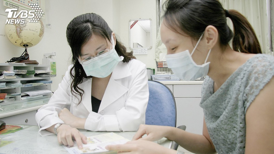 圖/中央社 春節連假打算去日本東南亞 小心這些傳染病