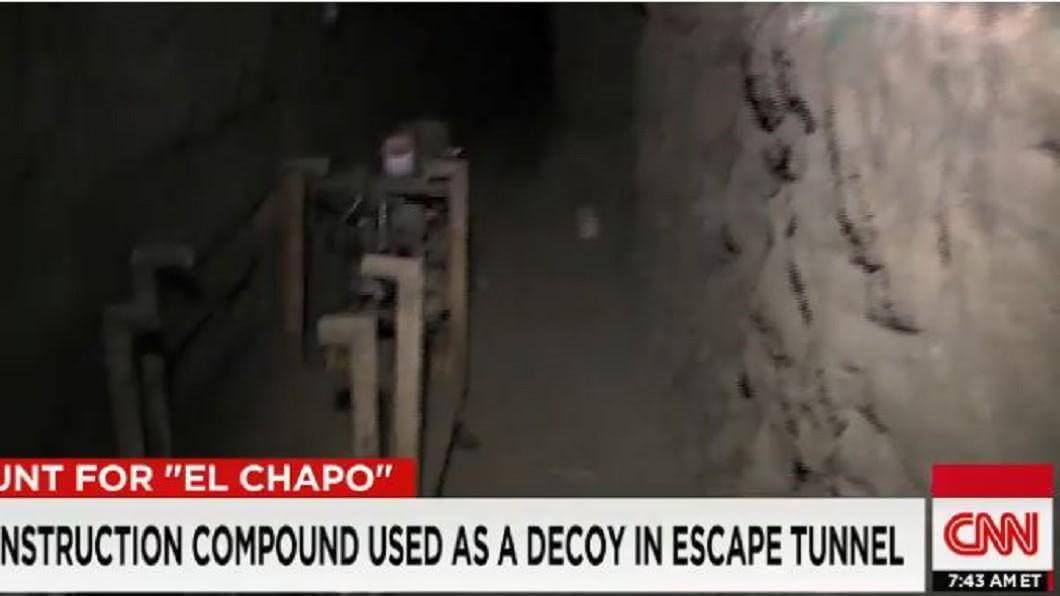 圖/翻攝自CNN官網