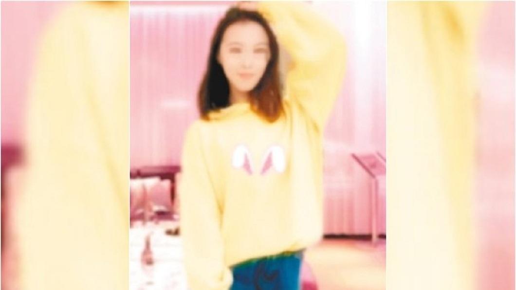 重慶一名妙齡女嫌自己大餅臉動了削骨手術,結果慘遭男友分手。(示意圖/TVBS)