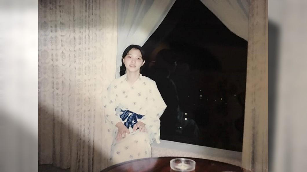 圖/翻攝高嘉瑜臉書
