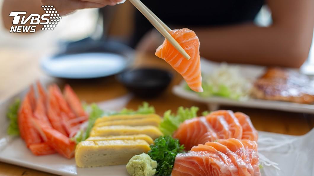示意圖/TVBS 可多吃!專家大推「這5食物」 有助降低膽固醇