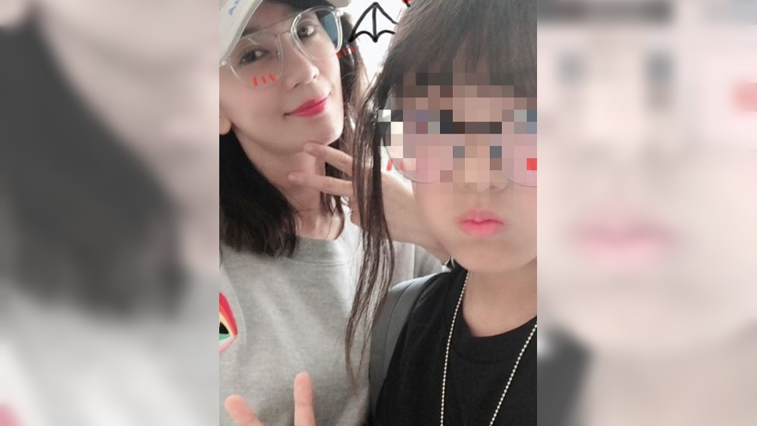圖/翻攝自梧桐妹IG