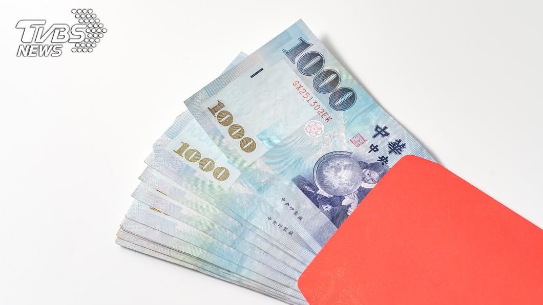 示意圖/TVBS 懷疑老公偷了我的錢! 人妻:我該質問嗎?
