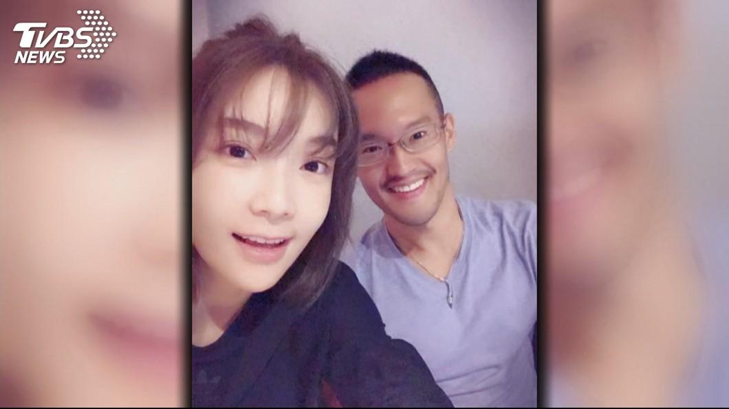 圖/翻攝自蔡淑臻臉書