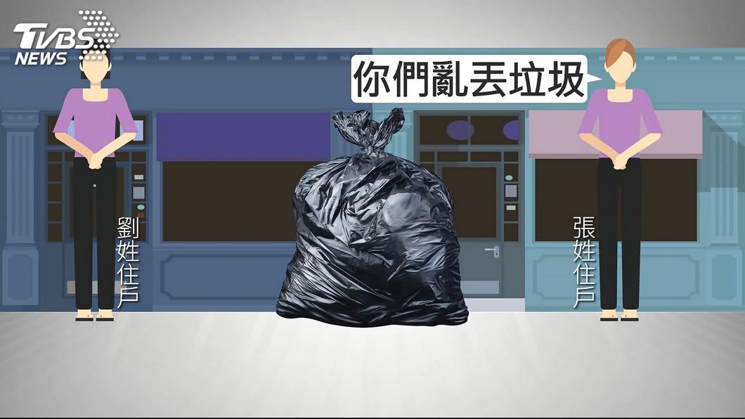 圖/TVBS