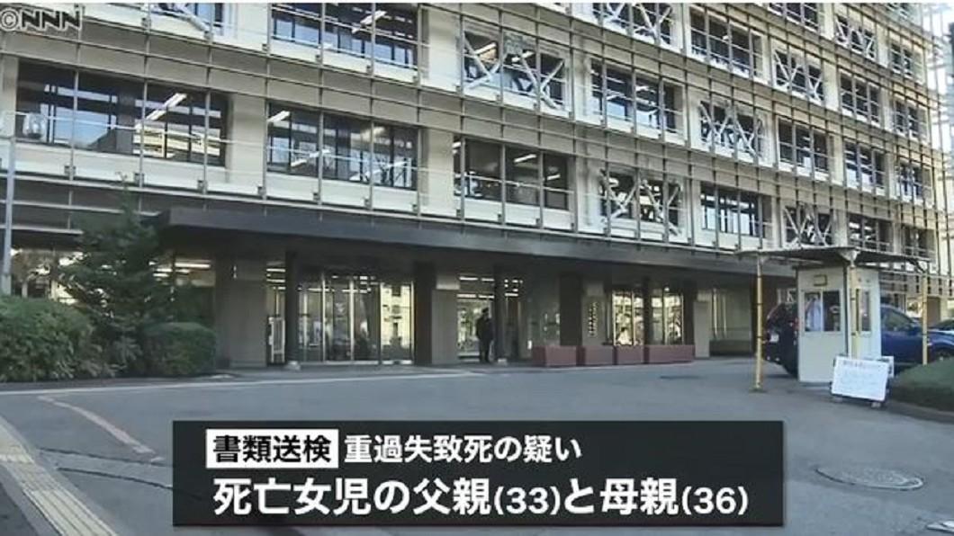圖/翻攝自news24.jp官網