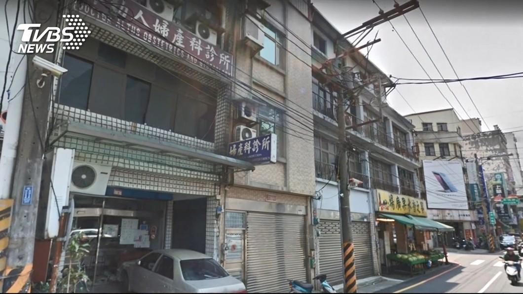 圖/TVBS 性侵麻醉女移工 61歲色醫出庭:非常後悔