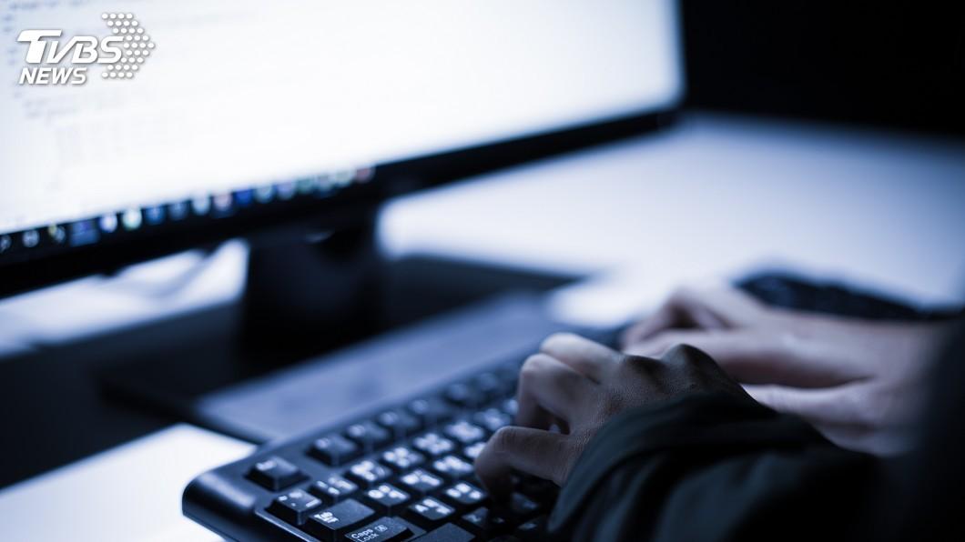 網路成癮現在成為許多人面臨的課題之一。(示意圖/TVBS) 18歲兒網路成癮…父母花10萬送勒戒 體罰2天喪命