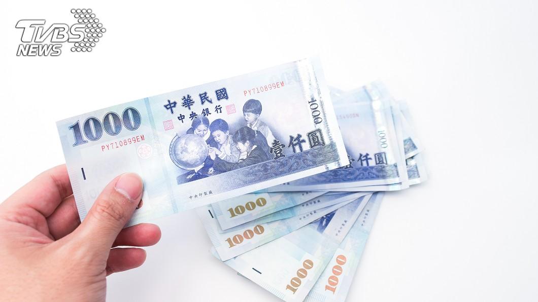 示意圖/TVBS 兒塞8千元「學費不要煩惱」 媽一看傻眼:怎麼料理?