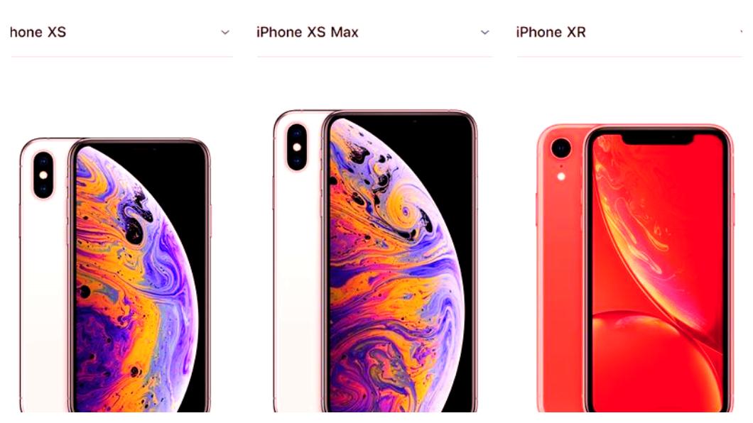 iPhone的全球用戶之中,中國消費者就佔了28%,在蘋果全系列產品中,光iPhone一項,對蘋果營收貢獻就佔60%;而根據蘋果公布兩百多家主要供應商之中,台灣就有51家,居全球之冠。當年「一支iPhone手機求台灣」,如今iPhone一旦滋味過期,苦澀難當。   圖/中央社