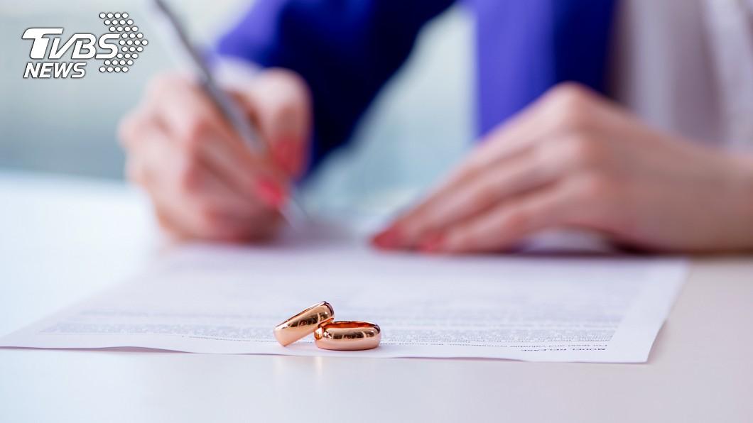 示意圖/TVBS 愛爾蘭公投 逾8成支持鬆綁嚴格離婚法律
