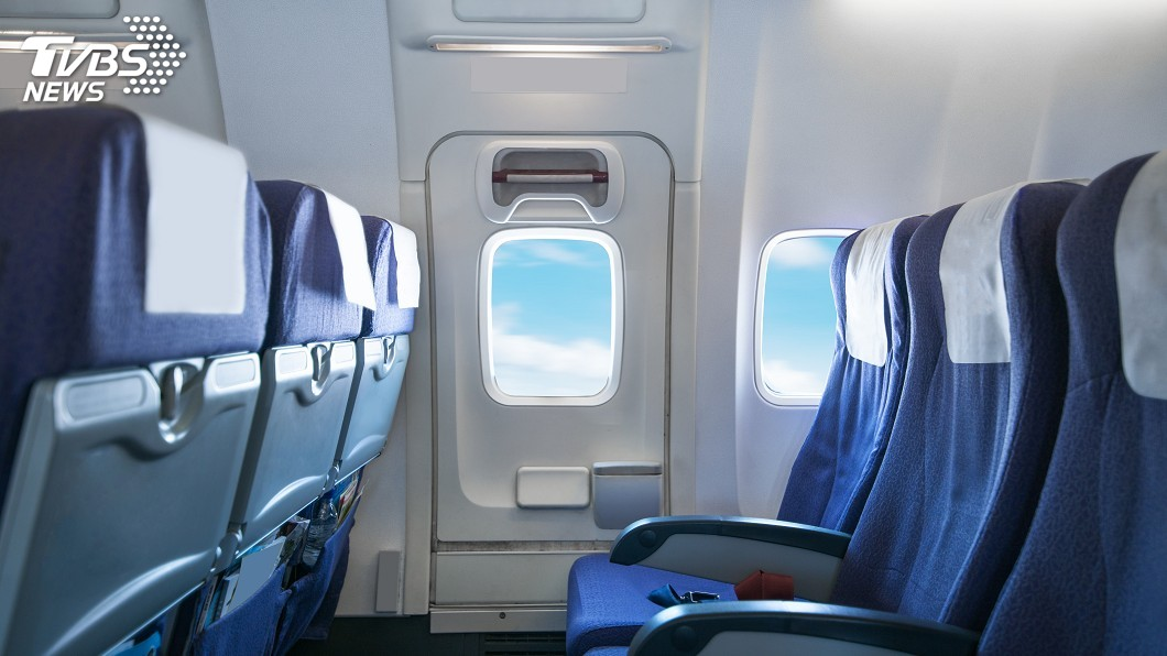 示意圖/TVBS 航空市場競爭激烈 南韓新增3家廉航公司