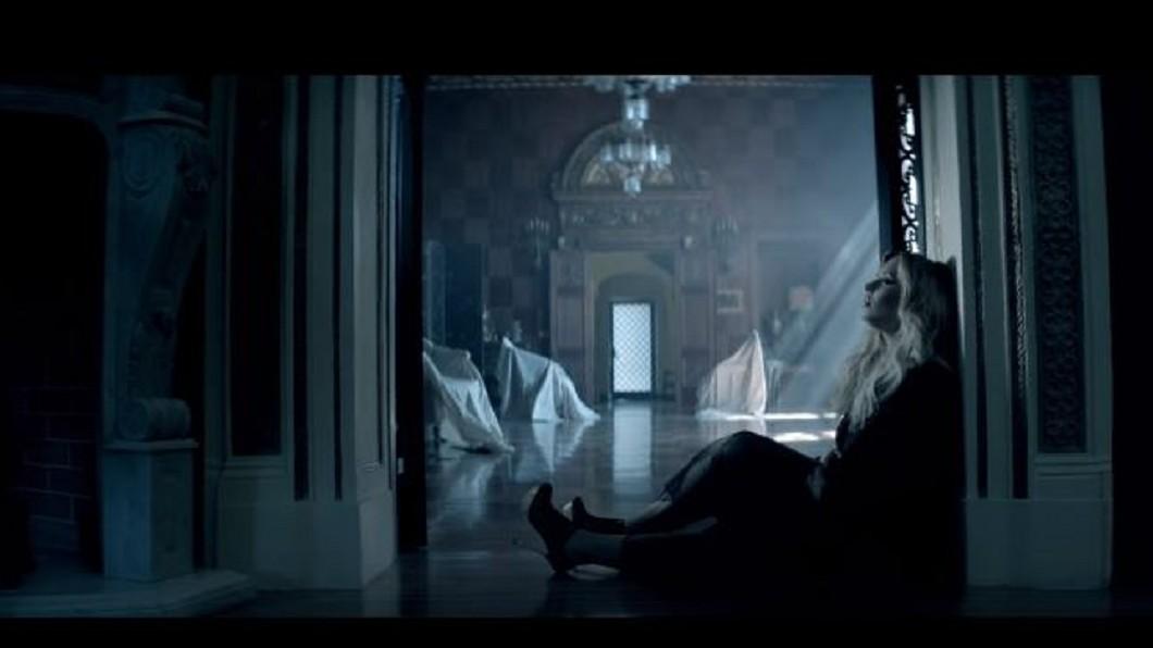 圖/翻攝自Demi Lovato youtube
