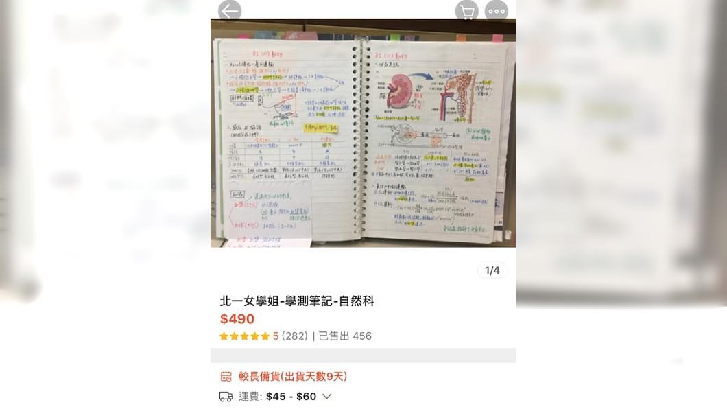 圖/翻攝臉書爆笑公社