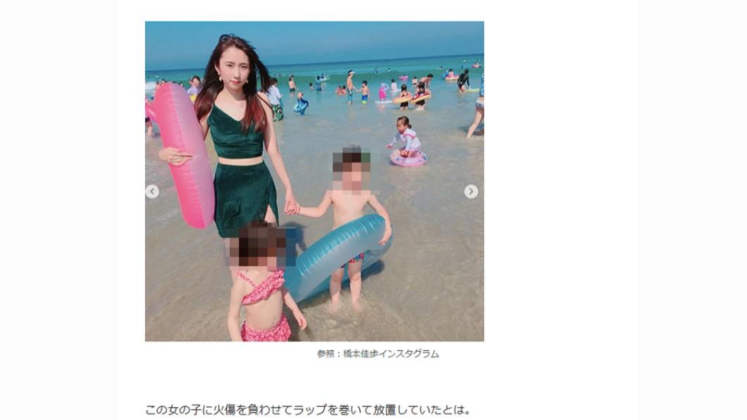 圖/翻攝自 kenkokarate.com