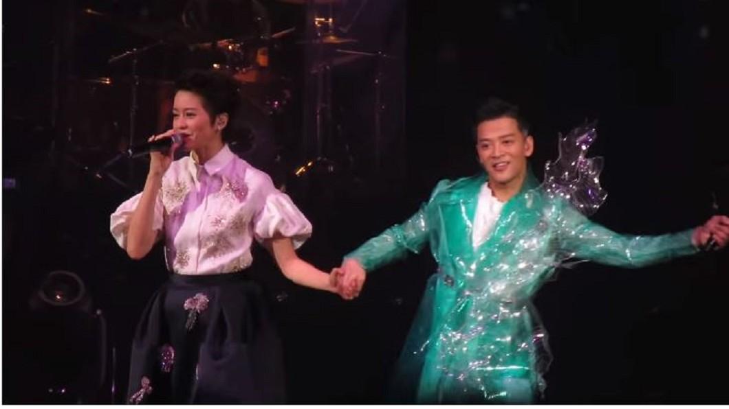 圖/翻攝自MooMoo Wang YouTube
