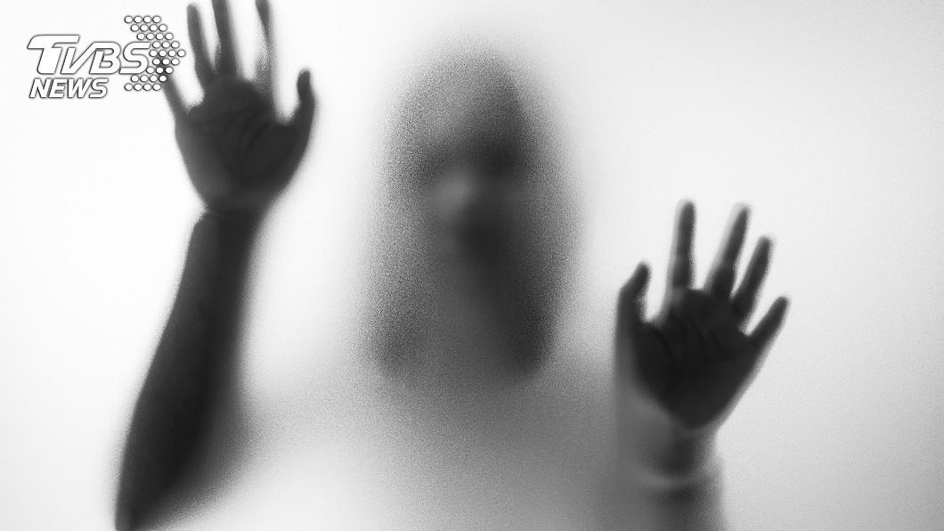 示意圖/TVBS 香港色魔一年殘害13女 突「鬼上身」自吐案情