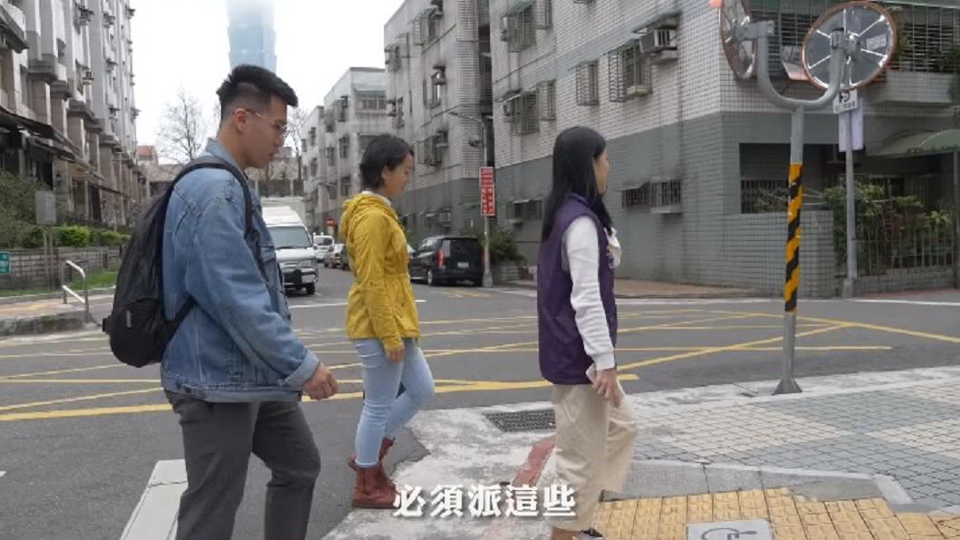 圖/翻攝自呱吉臉書