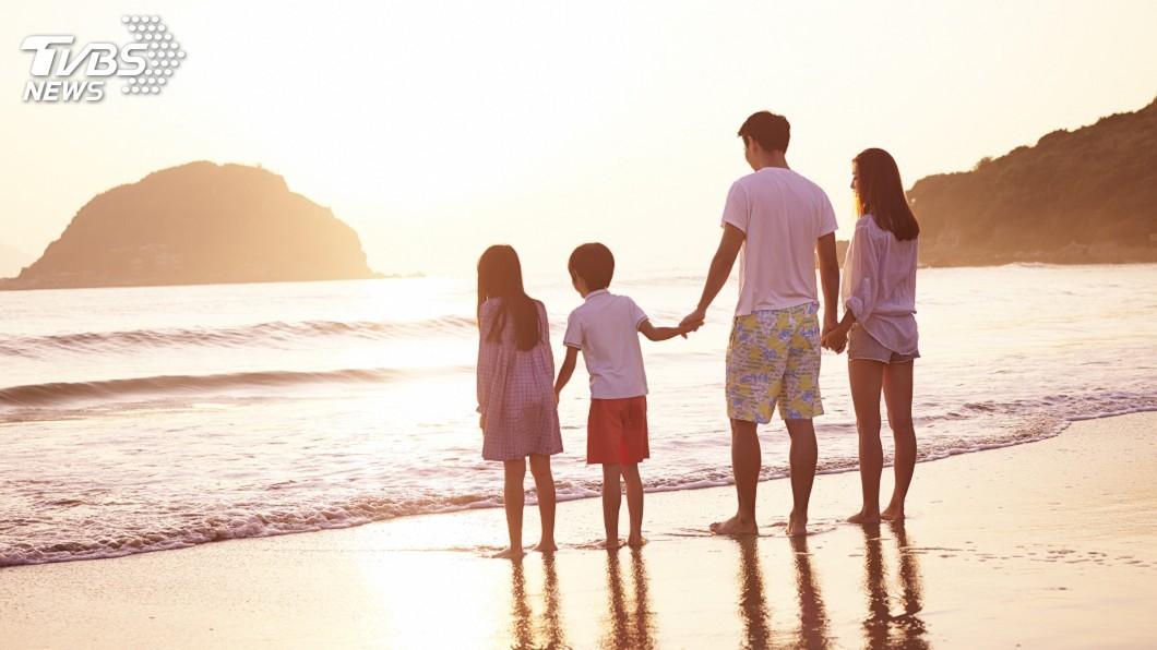 示意圖/TVBS 清明、端午連假活動10選! 最適合親子的深度旅遊