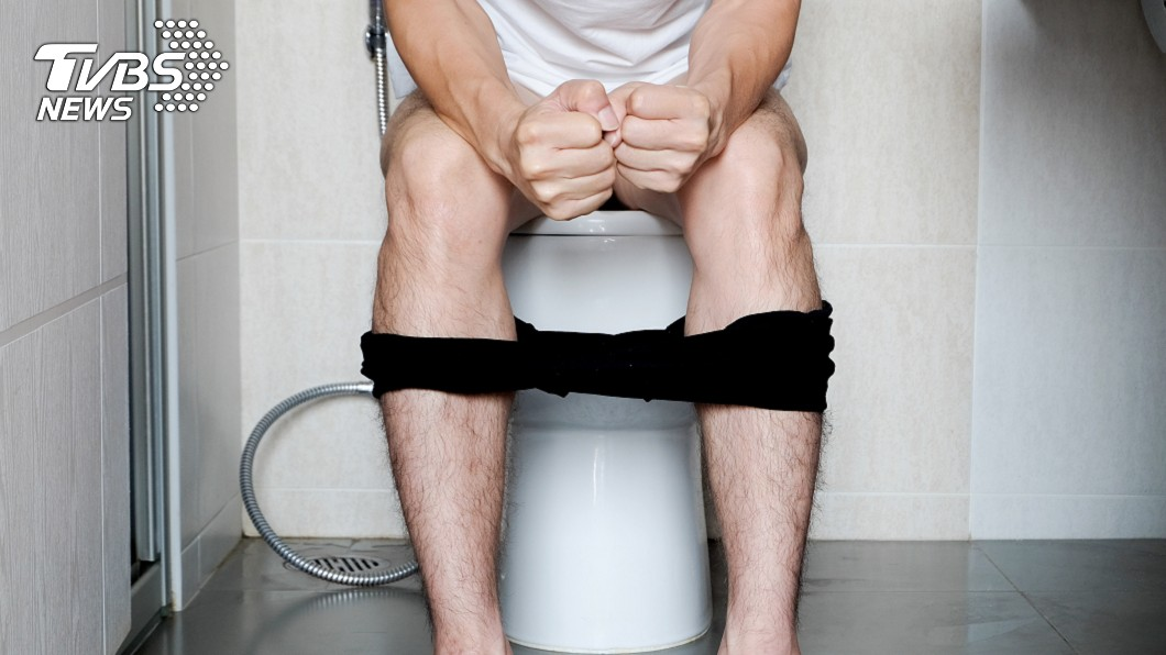 馬桶可是現代人必備不可或缺的生活必需品。(示意圖/TVBS) 上阿嬤家廁所…他感到無比尊榮感 網笑:登上衛冕者寶座